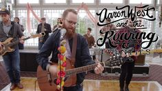 Aaron West and The Roaring Twenties - Our Apartment (Official Music Video)