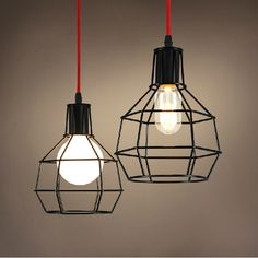 Cheap lamp christmas, Buy Quality light bulb oil lamp directly from China light pendant lamp Suppliers: