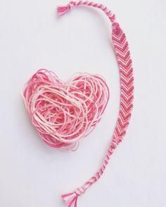 #cthings #bracelets #friendshipbracelets #macrame #macramebracelets #diy #handmade #handemadewithlove #handmadejewelery #summer #braccialetti #braccialetti #braccialettidellamicizia #fattomano #estate