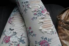 I want this jeans