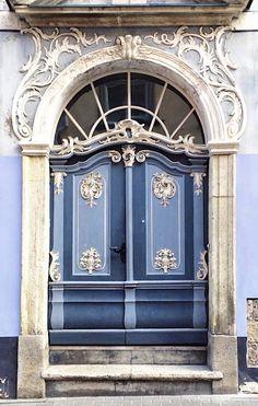 Riga, Latvia... @ivannairem .. https://tr.pinterest.com/ivannairem/doors-ii/