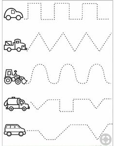Free printable shapes worksheets for toddlers and preschoolers. Preschool shapes activities such as find and color, tracing shapes and shapes coloring pages. Preschool Learning Activities, Free Preschool, Preschool Lessons, Preschool Activities, Kids Learning, Activities For 3 Year Olds, Preschool Forms, Printable Preschool Worksheets, Printable Shapes