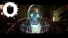 Felix Da Housecat feat. will.i.am - Burn The Disco (Official Video)