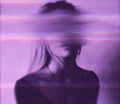 Violet Aesthetic, Dark Purple Aesthetic, Lavender Aesthetic, Aesthetic Light, Rainbow Aesthetic, Aesthetic Images, White Aesthetic, Aesthetic Backgrounds, Trippy Wallpaper