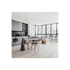 ◽  .  .  .  .  #scandinavian #scandinaviandesign #skandinaviskstil #loft #architecture #decorating #living #decor #home #minimalism #minimal #designfurniture #studio #designlovers #minimalista #minimaldesign #minimalistdesign #livingroom Studios, Dining Table, Wood, Furniture, Design, Home Decor, Dining, Environment, Interiors