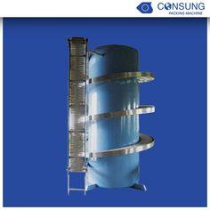 sprial conveyor Conveyor System