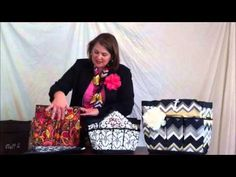 Get organized with these great products with free personalization! Starting at $20. GottaGettaBag.com.