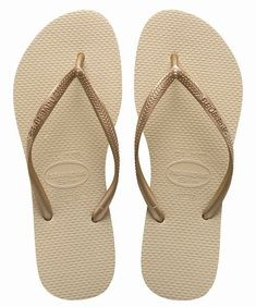 17397f94f53f22 Havaianas Women s Slim Crystal Glam SW Flip Flop
