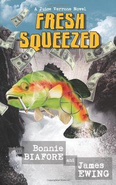 Fresh Squeezed by Bonnie Biafore, http://www.amazon.com/dp/0985819502/ref=cm_sw_r_pi_dp_uj8Mqb121KZBG