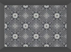 Portugese tegel YILDIZ Alexander Mcqueen Scarf, Pattern, Acrylic Paintings, Repeat, House Ideas, Sun, Printables, Model, Patterns