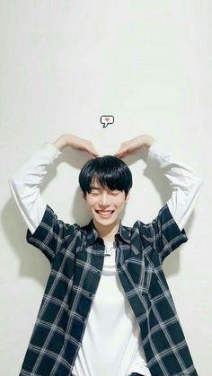 Taeyong, Jaehyun, Nct 127, K Pop, Gong Myung, Nct Doyoung, Kim Dong, Winwin, Kpop Boy