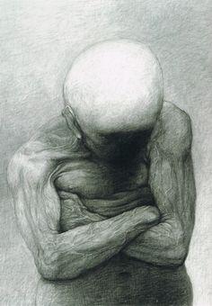 Zdzislaw Beksinski (1929 – 2005) was a renowned Polish photographer and artist.