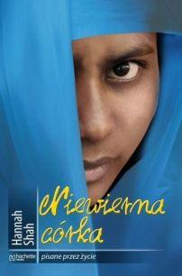 W tym świecie śmierć córki jest lepsza, niż dyshonor rodziny... Hannah jest córką imama, muzułmańskiego przywódcy religijnego. Niechciana przez ojca, bita i gwałcona, żyje nadzieją, że ktoś ją w końcu ocali. Kiedy odkrywa, że rodzina planuje wysłać ją do Pakistanu w celu zawarcia zaaranżowanego małżeństwa, znajduje w sobie dość siły i odwagi, by uciec. Wybiera inną wiarę - porzucenie islamu... Pakistan, Books To Read, Islam, Reading, Movie Posters, Movies, 2016 Movies, Film Poster, Films