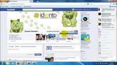 Cómo ocultar tu lista de amigos en Facebook