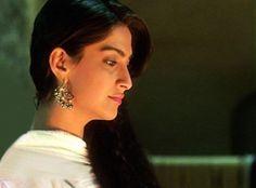 """Ay Sakhi"" latest song from Bollywood movie ""Raanjhanaa"" - Full Lyrics-  http://www.143lyrics.com/2013/06/ay-sakhi-raanjhanaa.html"