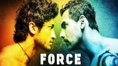Force | Full 2011 Movie | YOUNIVIDEO
