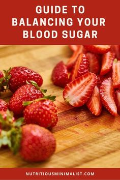 Blood Sugar Level Chart, High Blood Sugar Levels, Blood Sugar Diet, Reduce Blood Sugar, Healthy Blood Sugar Levels, High Fat Foods, High Fiber Foods, Nutrition Articles, Diet And Nutrition