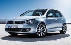 Canadauence TV: O que a Volkswagen pretende com o Golf 1.0 TSI?