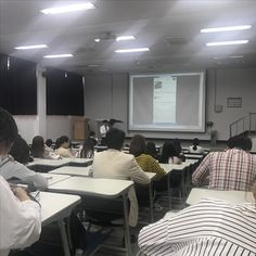 원광대학교 트위터와 소셜네트워크