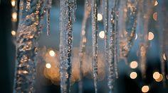 25 Tipps für wunderschöne Winter-Fotos - AUDIO VIDEO FOTO BILD