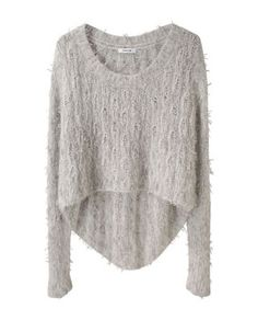 Helmut Lang pullover
