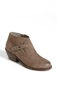 Eileen Fisher Ankle Boot available at #Nordstrom