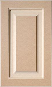 Http Www Kitchencabinetdoors Com Mdf Kitchen Cabinet Doors