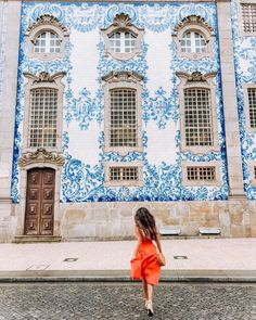 16 Bucket List Things To Do In Portugal For The Most Epic Trip Ever - Narcity 07-03-2019 | Here you'll find fairy-tale Medieval castles, a bright pink street, world-famous vineyards and tons of gorgeous beaches. To help you plan your trip to Portugal, here are 16 bucket list things to do for the most epic trip ever.