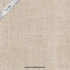 Texture Images, Texture Vector, Vector Background, Textured Background, Pretty Cool, How To Look Pretty, Photoshop, Travel Scrapbook, Art Deco Design