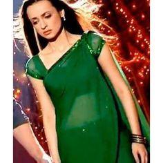 designer bollywood saree - Online Shopping for Designer Sarees by om shiva - Online Shopping for Designer Sarees by om shiva