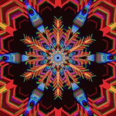 I Like It Nice And Cosmic...Always From Here To  Infinity !... http://samissomarspace.wordpress.com