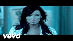 Music video by Girls Aloud performing Life Got Cold. © 2003 Polydor Ltd. Music Songs, My Music, Music Videos, Cold Girl, Girls Aloud, Ben Hardy, Beautiful Songs, Greatest Hits, Viera