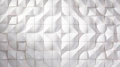 Iluminado Nowoczesna ceramika artystyczna, ozdobna | Iluminado.eu