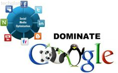 Social Bookmarking, Social Networks, Social Media, Networking Websites, Rss Feed, Father, Youtube, Books, Pai