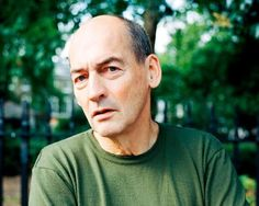 Rem Koolhaas and David Gianotten revealed as designers of Melbourne's next MPavilion