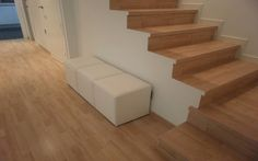 escalera-quickstep.jpg 800×500 píxeles