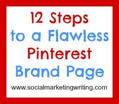 How to Get a Million Business Marketing, Business Tips, Online Marketing, Social Media Marketing, Marketing Strategies, Online Business, Digital Marketing, Pinterest Board Names, Google Plus