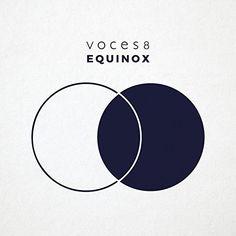 Equinox New Release!