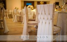 Chair Covers, Table Settings, Candles, Furniture, Home Decor, Chair Sashes, Decoration Home, Room Decor, Table Top Decorations