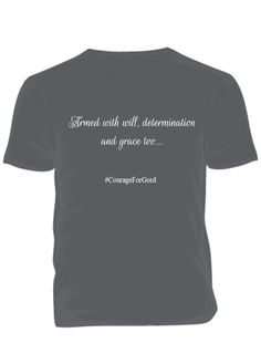 Support for Gord Downie - Brain Cancer Research Fund, Sunnybrook Foundation Music Therapy, Research, Wise Words, Tees, Shirts, Brain, Foundation, Cancer, Shirt Ideas