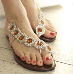 8c88b1dfeea4 fibi   clo new york  amber cascade sandal Cute Sandals