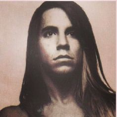 "94 Me gusta, 3 comentarios - anthony kiedis (@anthonykiedis_) en Instagram: ""Just to let you guys know, i have the first chapter prepared for you so help me get to 200 by the…"""