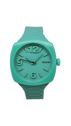 Nixon Watch by Nixon