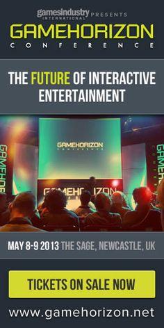 Game Horizon