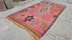 Vinte boujaad berber rugs tapis berber alfombras maroques