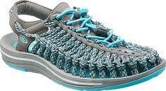 UNEEK 8mm for Women | KEEN Footwear