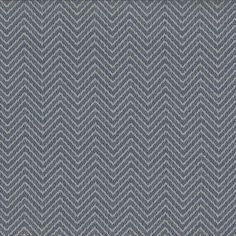 Tilt Royal 100% olefin 140cm 1cm Dual Purpose Stuart Graham, Shades Of Teal, Ditsy, Tilt, Pattern Design, Purpose, Upholstery, Fabrics, Collection