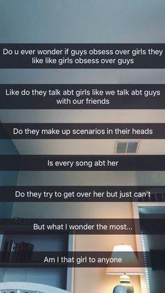how do u get over a boy