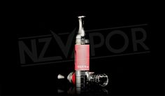 ASPIRE BVC (2.4ML) An excellent tank of choice that will fit all NZVAPOR's e cigs and suits vapers of all categories! The Aspire BVC tanks have all internal veritcal coils which give peak of technology performance, look stylish and give you the best vape production possible.  For a limited time - All Aspire BVC tanks come with 2 spare coils. Vape on! Lava Lamp, Vape, Tanks, Conditioner, Hardware, Technology, Suits, Stylish, Smoke