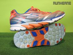 Skechers GoRun 4 Skechers Performance, Running Shoes, Sneakers, Tips And Tricks, Runing Shoes, Tennis, Slippers, Sneaker, Shoes Sneakers